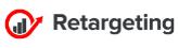 Retargeting.biz